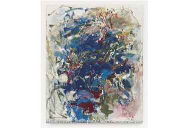 Joan-Mitchell-Untitled-19601