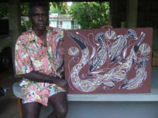 aboriginal_art_crocodile (1)