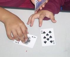 DSCN7223