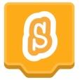scratch-desktop-for-mac-logo-icon